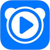 百度视频 v7.5.3