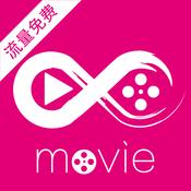 咪咕影院 v3.0.3
