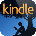 Kindle Mac版