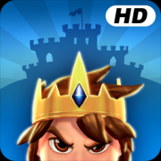 Royal RevoltV1.6.0
