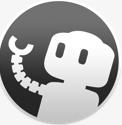 墨刀Mac版V0.2.4