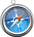 Safari for Mac版
