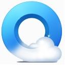 QQ浏览器Mac版V4.1