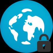 私密浏览器简化版V2.4