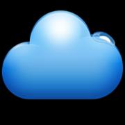 CloudApp Mac版