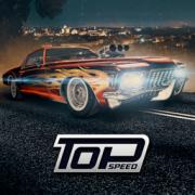 Top Speed: Drag & Fast RacingV1.2