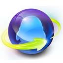 企业QQV2.0.0