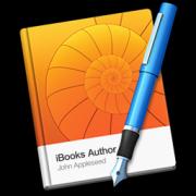 iBooks AuthorV2.4.1
