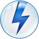 DAEMON Tools Lite for mac