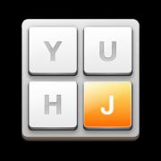键盘导师V 1.1