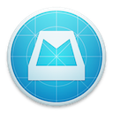 Mailbox for mac