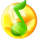 QQ音乐Mac版V4.0