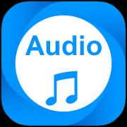 音乐格式工厂V3.0.1
