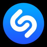 ShazamV1.1.2