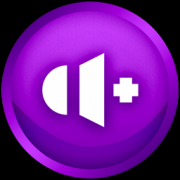 AudioMateV2.2.6