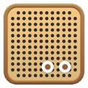 豆瓣fmV1.0