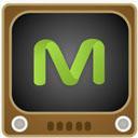 音悦TV for macV1.0