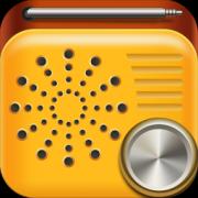咕咕收音机V1.3.0