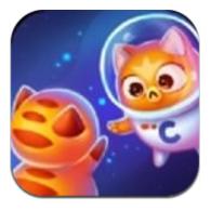 太空猫进化v1.5