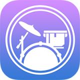 酷架子鼓v5.1.1