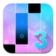魔法钢琴3v3.4.8