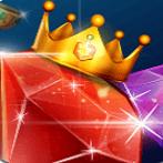 国王的珠宝