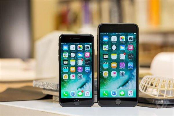 iPhone内存不足的多种处理方法介绍