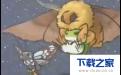 轻松获得!旅行青蛙中最珍贵的九张明信片