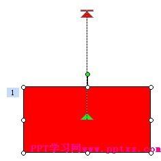 在PPT2003中实现升国旗奏国歌效果的详细操作步骤