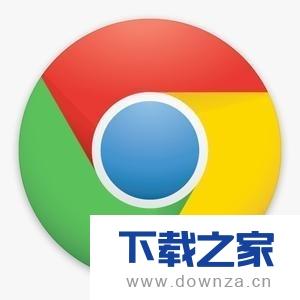 谷歌浏览器快速升级的操作教程