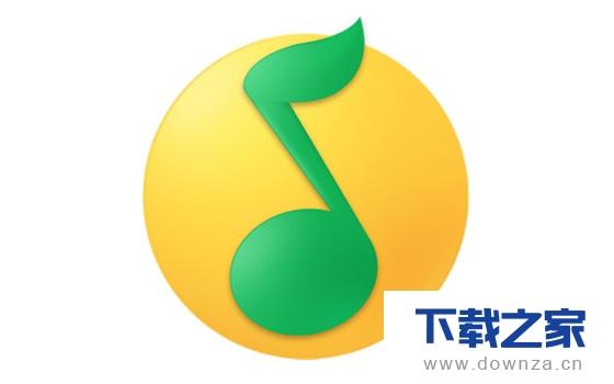 在QQ音乐中设置试听缓存的操作流程