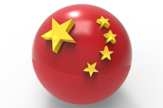 如何利用ps制作出立体圆球?
