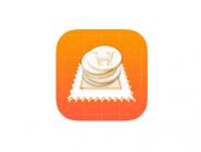 教你邮币圈app添加标签的简单教程