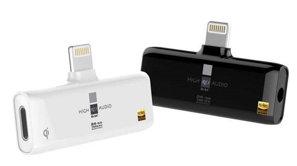 Res-audio-plug-in-780x439.jpg