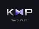 KMPlayer播放器