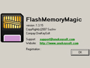 FlashMemoryMagic