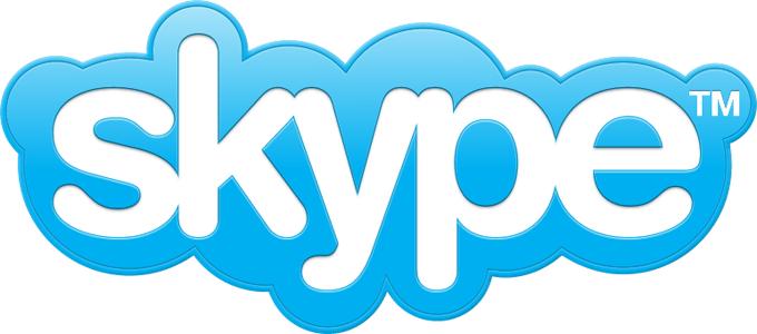 Skype(网络电话)合集