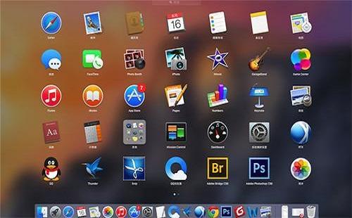 免費mac軟件專題