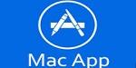 免费mac软件专题