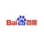 北京百度网讯科技有限公司