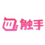 坤舟信息技术(杭州)有限公司