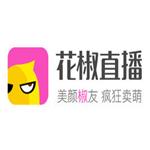 北京密境和风科技有限公司