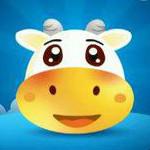 北京可牛科技发展有限公司