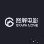 深圳市蜀黍科技有限公司