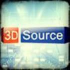3DSource零件库