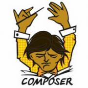 composer-setup.exe