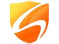 火绒安全软件v4.0.4.1