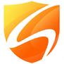 火绒安全软件v4.0.6.0