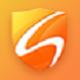火绒安全软件英文版v4.0.30.3