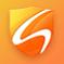 火绒安全软件官方安装版v3.0.46.1